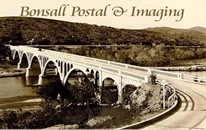 Bonsall Postal & Imaging, Bonsall CA